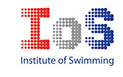 Welcome To Swimsense
